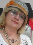 Nadezhda , 66  , Mezdra