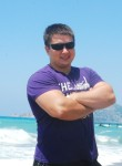 Valeriy, 39  , Krasnoyarsk