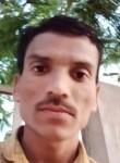 Mukesh, 18  , Ahmedabad
