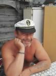 Evgeniy, 50  , Samara