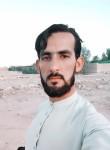 nnprince, 25  , Jalalabad