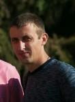 Viktor, 38  , Gomel