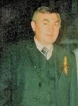 alekhalyavi