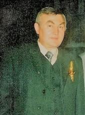 Aleks, 64, Russia, Izhevsk