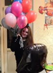 Katerina, 25, Saint Petersburg