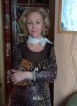 Lenchik, 42  , Blagoveshchensk (Amur)