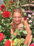 katya, 41  , Moscow