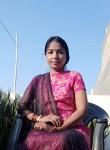 Srinivas, 47  , Hyderabad