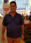 Francisco, 65, Huelva