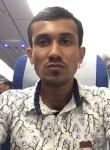 Imanga, 31  , Ras al-Khaimah