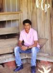 Damion, 18  , Shreveport