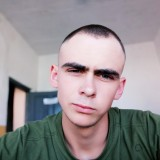 Vladislav, 20  , Sarata