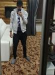 Danila, 19  , Omsk