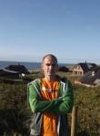 Виталий, 35  , Esbjerg