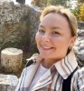 Natalya, 38 - Just Me Photography 5