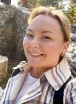 Natalya, 38  , Cherven