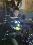 Andrey, 33  , Dankov