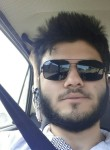 Andrey, 29  , Binagadi