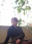 Svetlana, 45  , Vitebsk