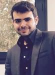 Ruben, 21  , Verrieres-le-Buisson