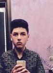 Davyd, 20  , Craiova