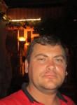 Andrey, 39  , Comrat