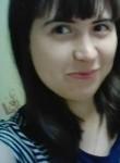 Tanyusha, 21  , Blagoveshchensk (Bashkortostan)