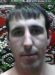 Дмитрий, 33 года, Ахтубинск