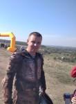 Valerij, 45  , Griesheim
