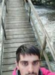 Fabio, 25  , Almeirim