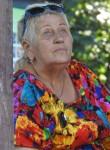 irinasabirovna, 61  , Feodosiya