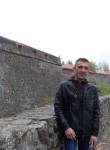 Gennadiy, 35  , Horad Zhodzina