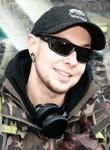 Mikhail, 34  , Ufa