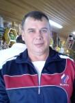 Alex, 54  , Bogotol