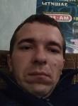 Vladimir, 18  , Losino-Petrovskiy