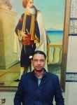 Валид, 37  , Manouba