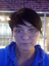 Lenchik, 37, Russia, Ukhta