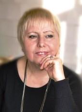 MARINA, 53, Ukraine, Khmelnitskiy