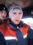 Иван, 28 лет, Великий Устюг