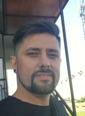 Pavel, 40, Russia, Anapa