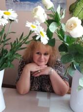 SvetLana, 57, Ukraine, Kiev