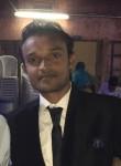 Sameer, 28 лет, Gandhinagar