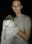 Oleg, 20, Ulyanovsk