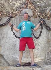 Anatoliy, 50, Russia, Staryy Oskol
