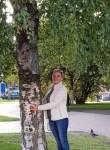 Natalia, 45  , Solingen