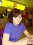 Liana, 27  , Kiyasovo