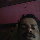 RAj, 33  , Shimla