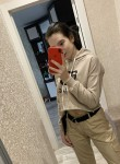 Kristina, 20  , Kazan