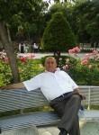 ahmedov, 60  , Baku