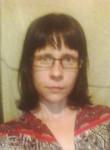 Светлана, 37, Lviv